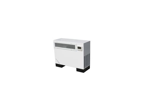 电热暖风机(无电线)