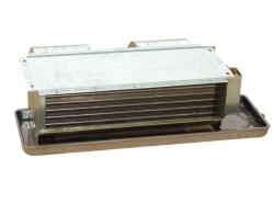 FP系列风机盘管空调器