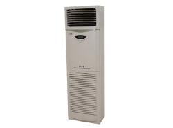 柜式电热暖风机